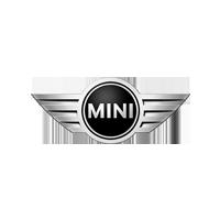 Logo MINI GW 3
