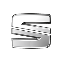 Logo Seat GW 4