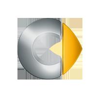 Logo Skoda GW 14