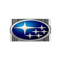 Logo Subaru GW 29