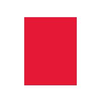 Logo Tesla GW 7
