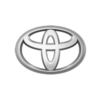 Logo Toyota GW 23