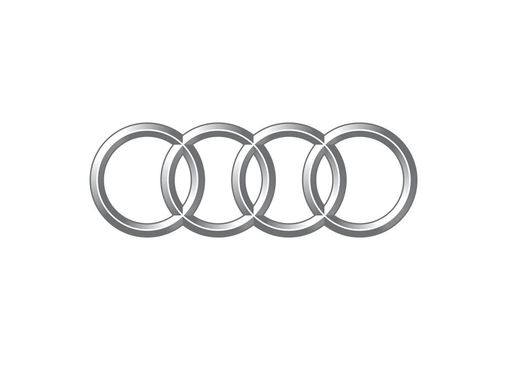 Audi Tageszulassung