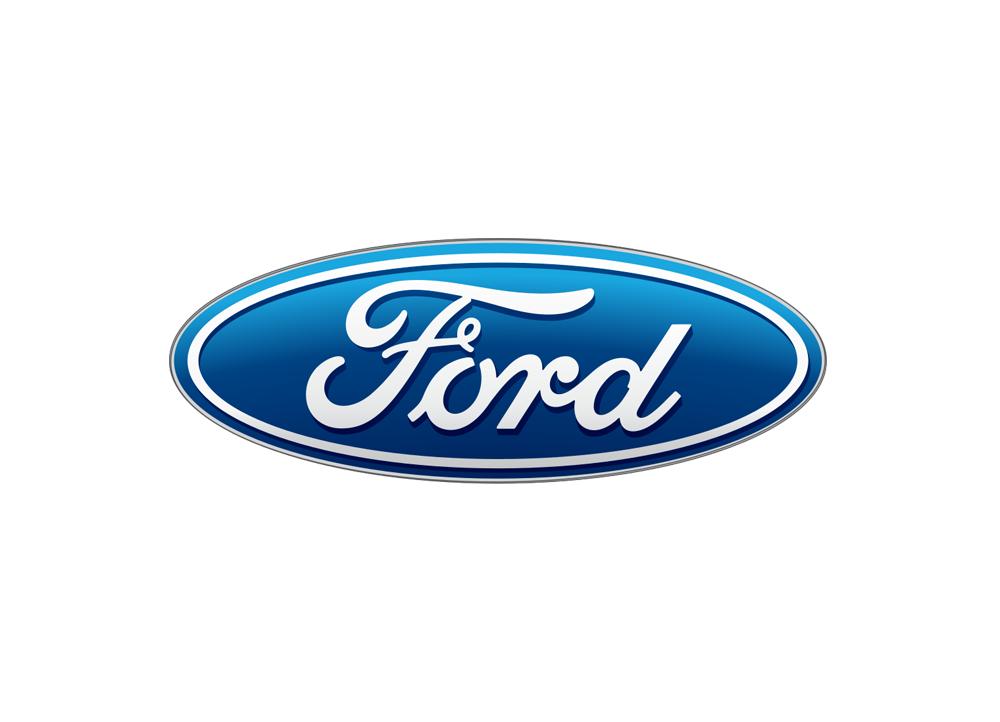 Ford Tageszulassung