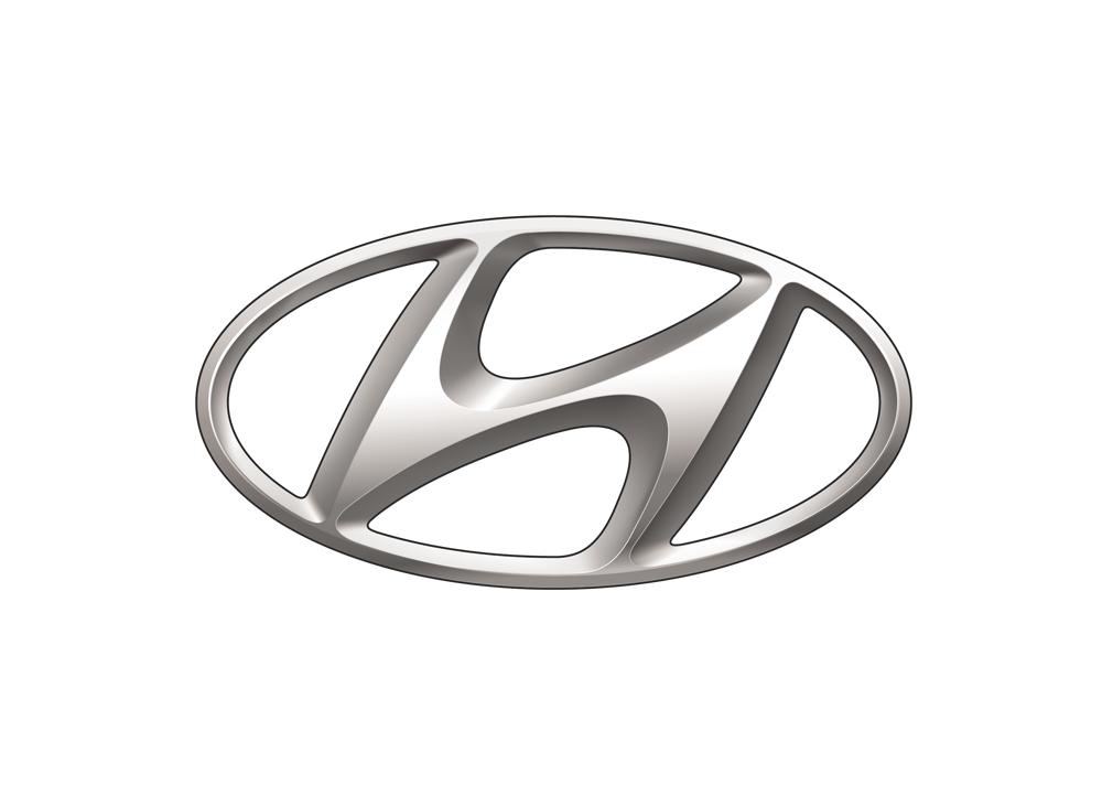 Hyundai Tageszulassung