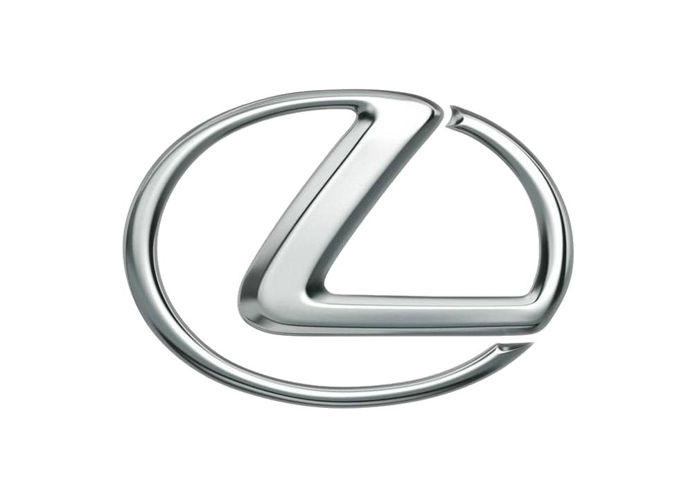 Lexus Tageszulassung