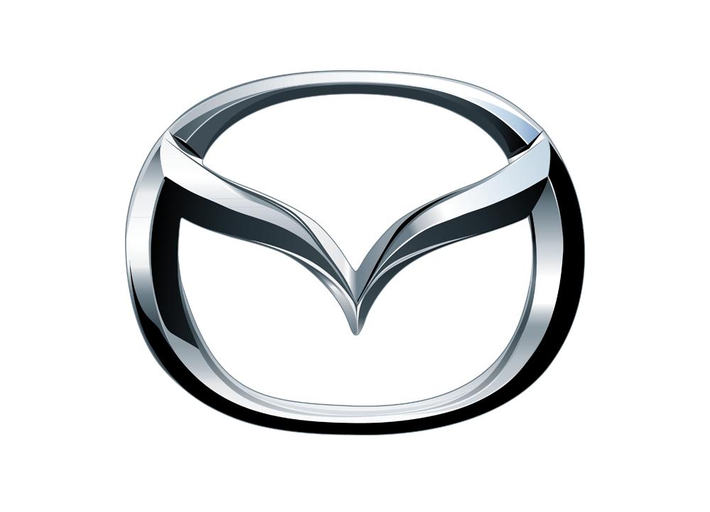 Mazda Tageszulassung