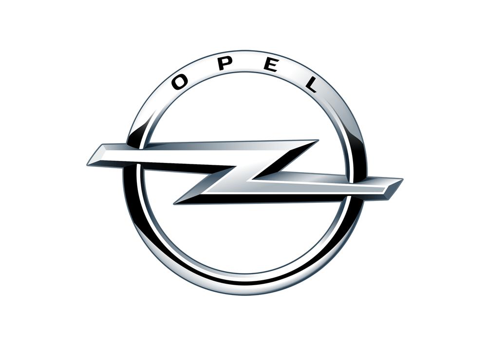 Opel Tageszulassung