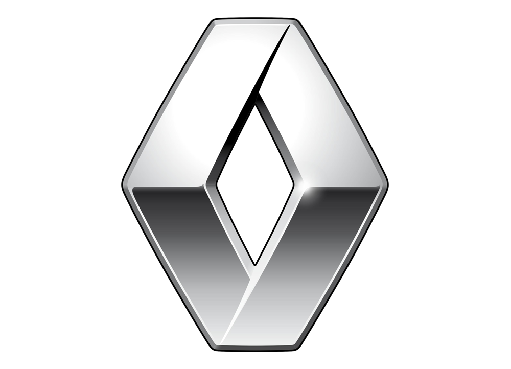 Renault Tageszulassung