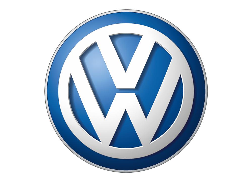 VW Tageszulassung