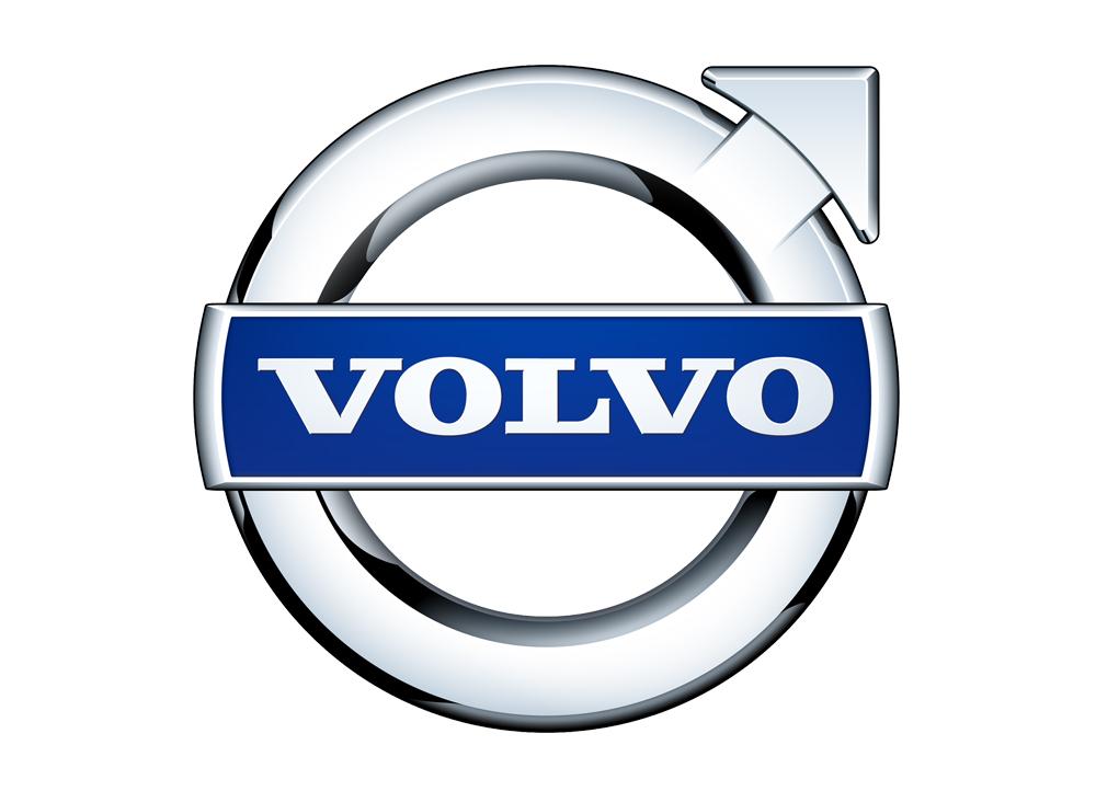 Volvo Tageszulassung