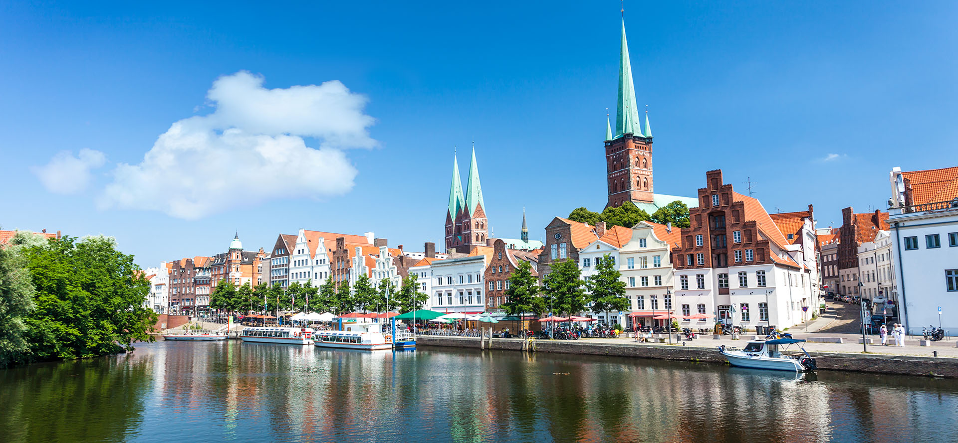 Gebrauchtwagen Lübeck
