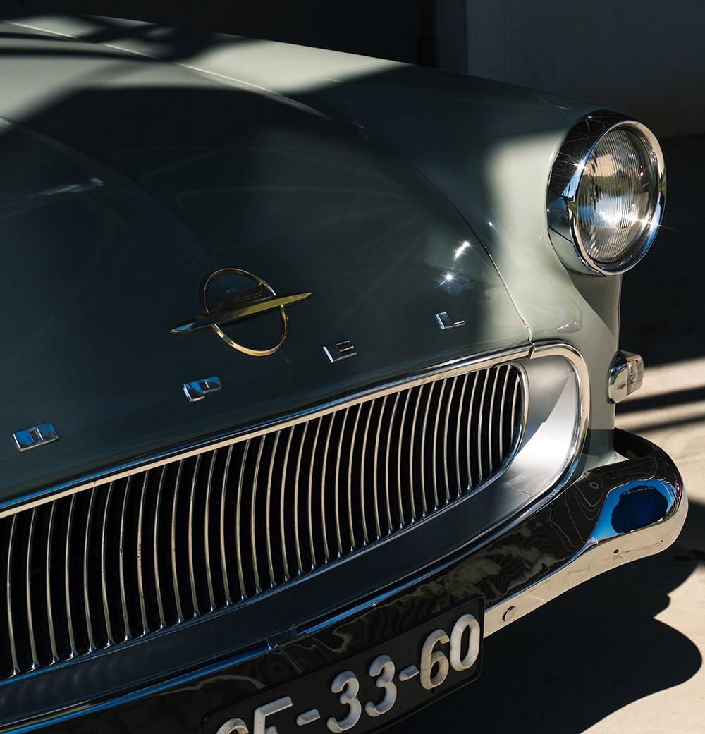 Opel Gebrauchtwagen online bestellen