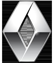 Renault Logo Gebrauchtwagen