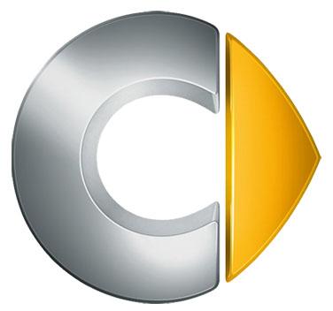Smart Logo Gebrauchtwagen
