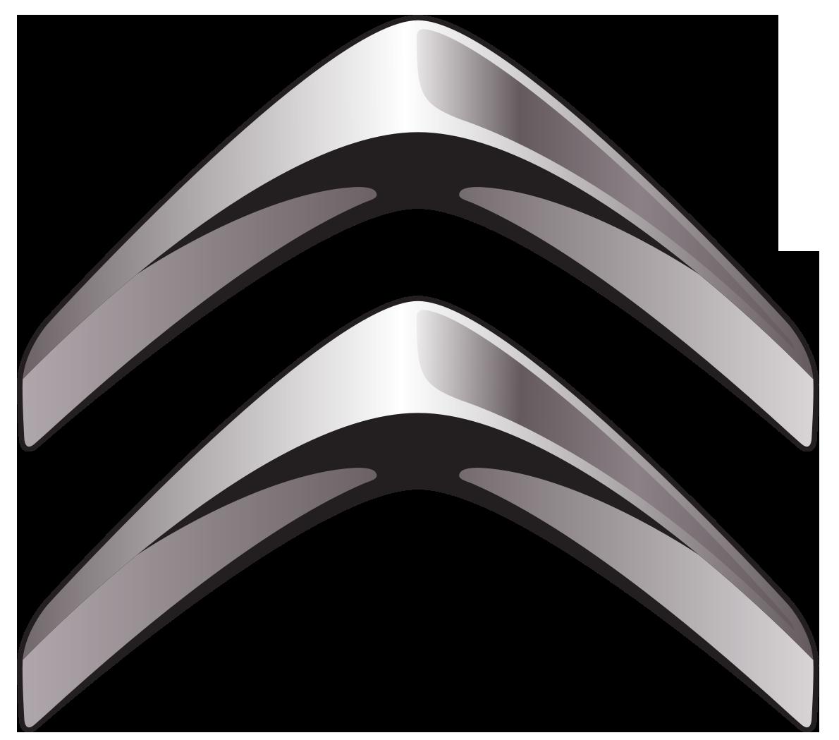 Citroen Logo Gebrauchtwagen