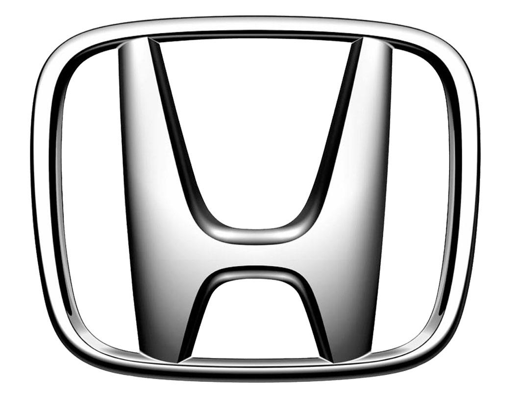 Honda Logo Gebrauchtwagen
