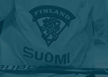 Suositut vedonlyöntisivustot Suomessa 2021