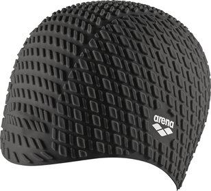BONNET SILICONE CAP 200 -