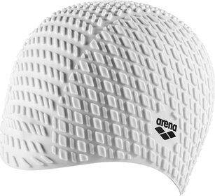 BONNET SILICONE CAP 201 -