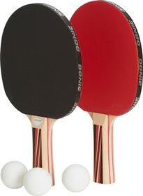 Tischtennis-Set Top Team 500 2er 900 -