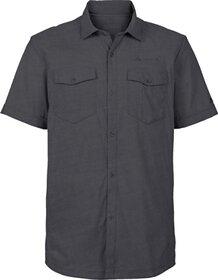 Me Iseo Shirt 844 L