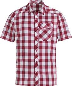Me Prags Shirt II 795 L