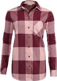 Wo Farsund LS Shirt 237 42