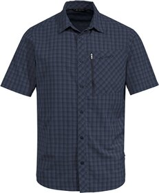 Me Seiland Shirt II 750 S