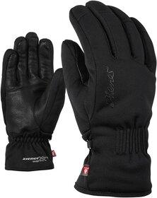 KARINE AS(R) PR lady glove