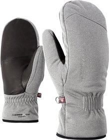 KARINIA AS(R) PR MITTEN lady glove