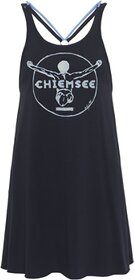 Jersey Dress 193924 S
