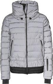 Padded Jacket 8685 XS