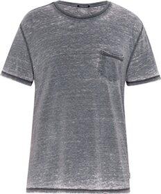 T-Shirt 193924 XL