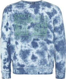 Sweatshirt 4548 S