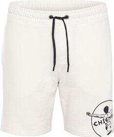 Shorts 114202 XXL