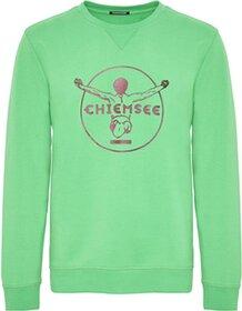 Sweatshirt 6525 S