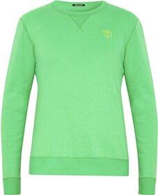 Sweatshirt 156340 S