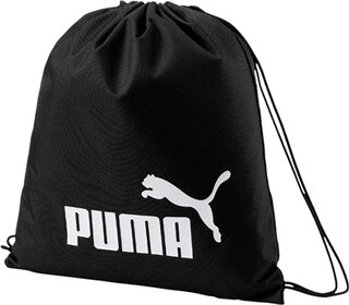 PUMA Phase Gym Sack