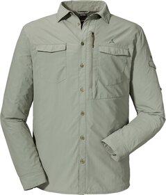Shirt Gibraltar1 UV 6900 52