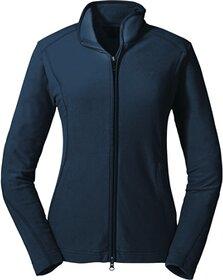 Fleece Jacket Leona2 8890 38