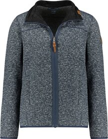 Fleece Jacket Anchorage2 8820 56