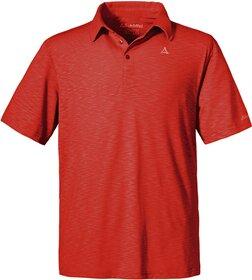 Polo Shirt Izmir1 2070 52