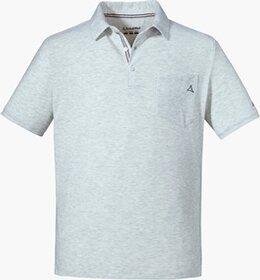 Polo Shirt Kochel2 1150 52
