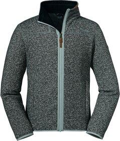 Fleece Jacket Anchorage2 9150 50