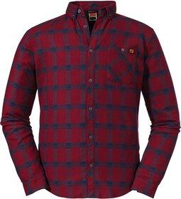 Shirt Gateshead M 2330 54