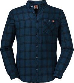 Shirt Gateshead M 8859 54