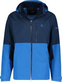 Jacket Padon M 8859 48