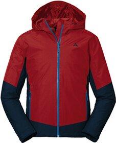 Jacket Wamberg M 2070 58