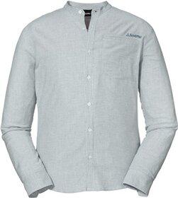 Shirt Dewsbury M 8530 54